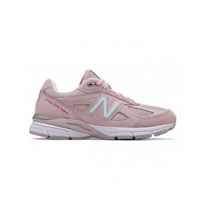 New Balance 990 Breast Cancer